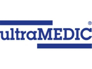 ultraMEDIC